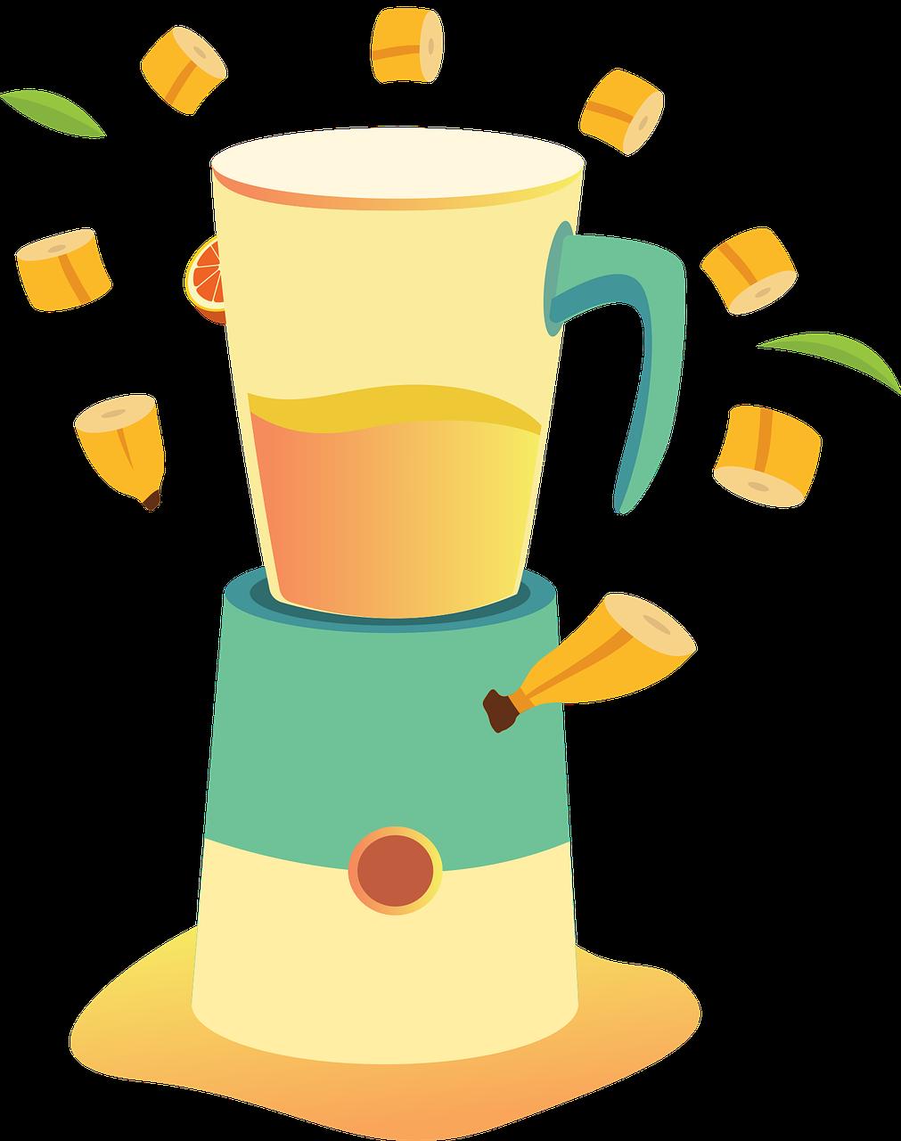 カフェの飲み物よりお酒の方がが安い!???カフェの飲み物は高いよ!
