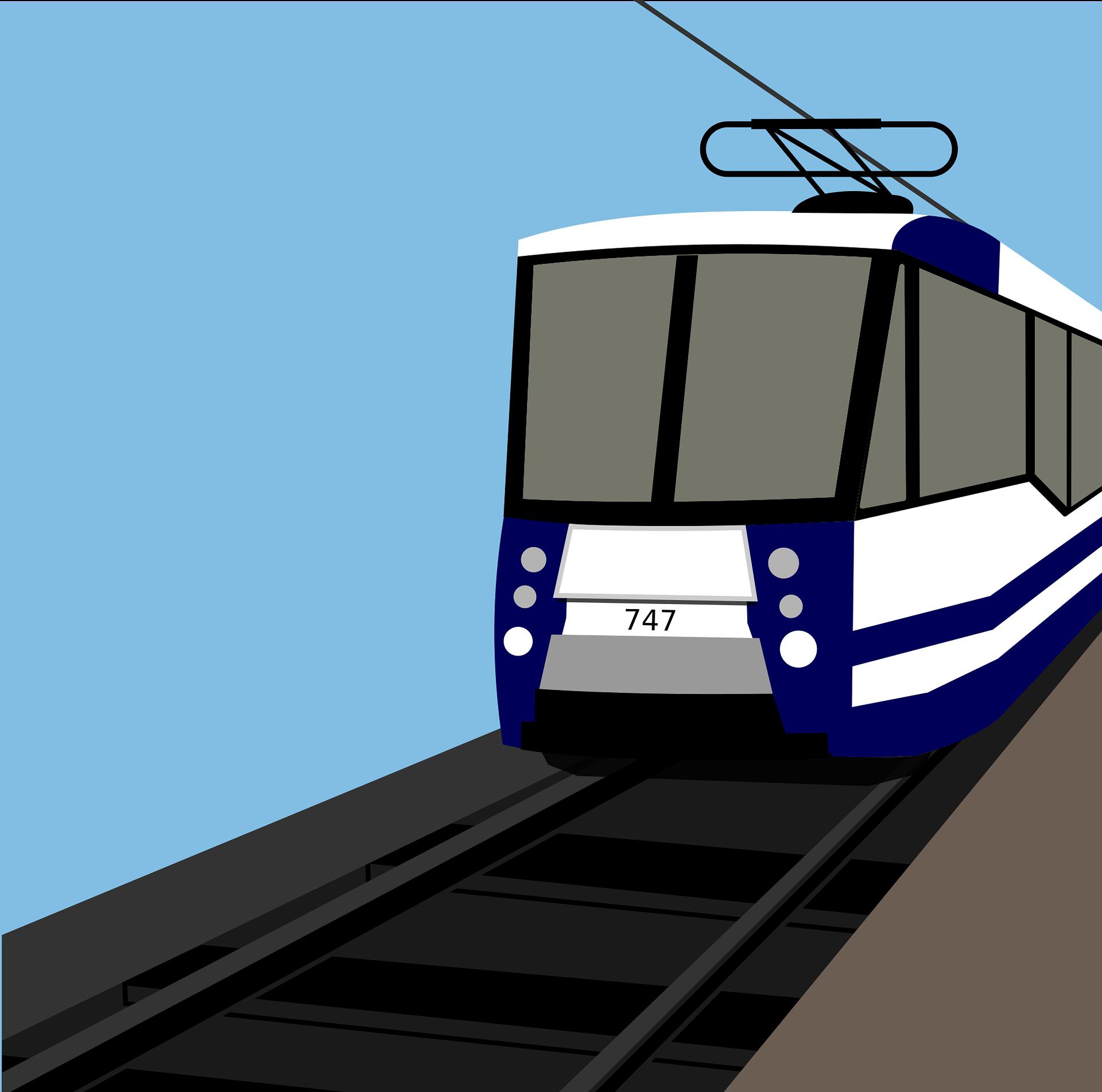 終電を二時間延長!???何のため???電車内 ホーム上のトラブルが増える可能性ありあり???