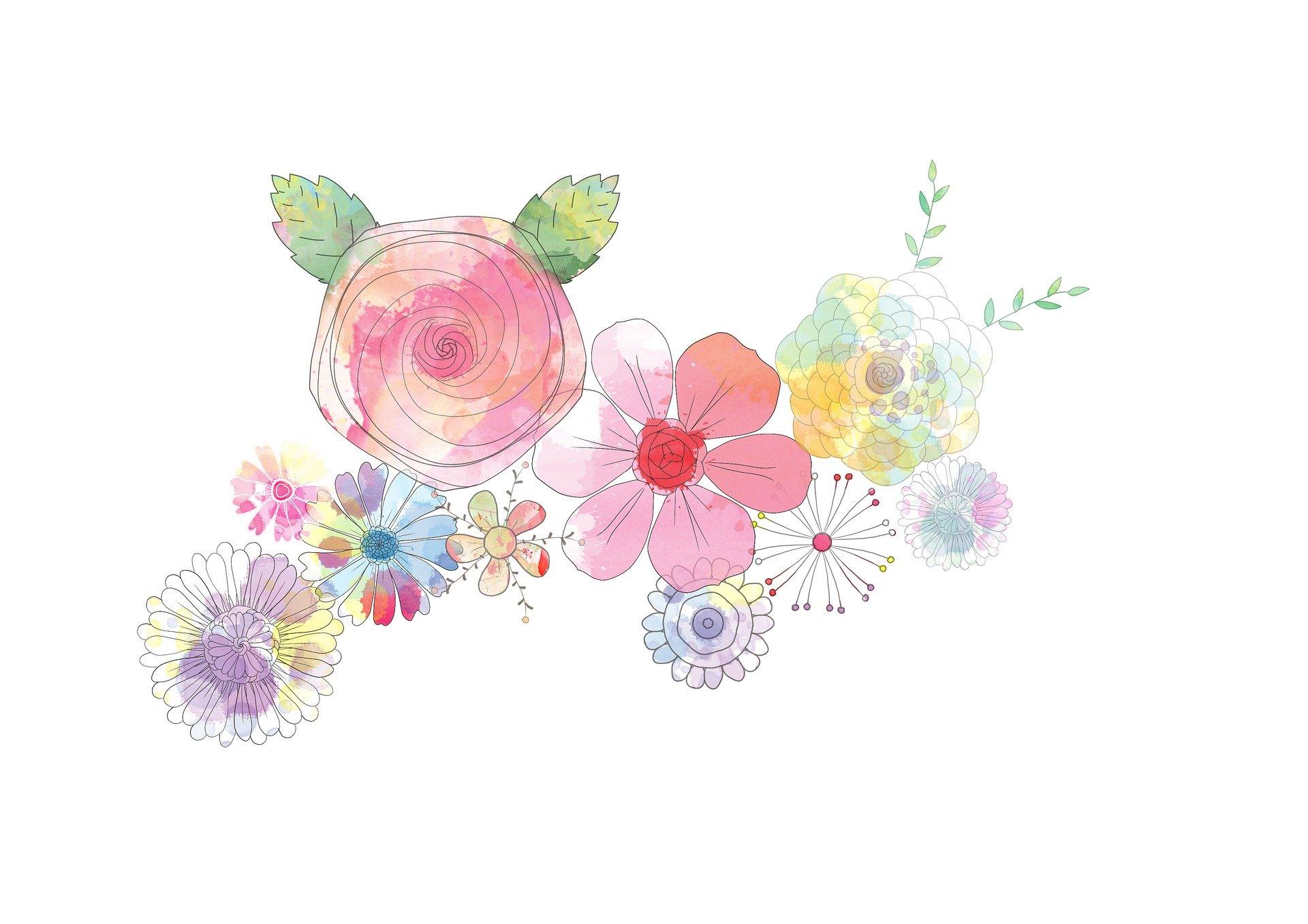 もう春だ!!!?お花見宴会の話題が全然無い春!
