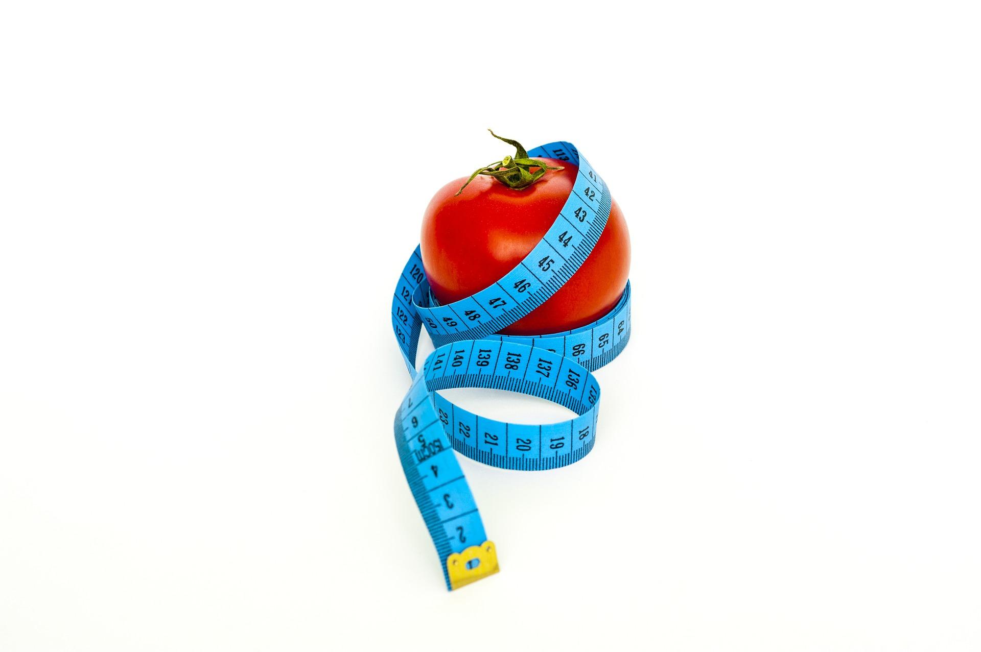 断酒ダイエットで痩せる!???断酒2か月で6キロ減!