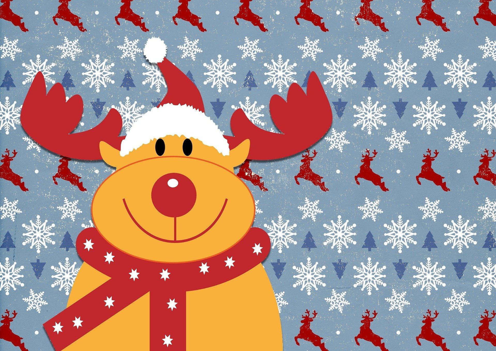 断酒して2回目のクリスマス!!!子供用のポケモンシャンパンみたいなのが飲みたいな!